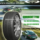 mrf tyres dealers