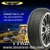 aircraft tyres