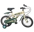 vente de liquidation de vélo de route