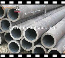 sch40 marine steel tubes
