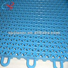 PP Futsal Sports Flooring basketball/vollyball