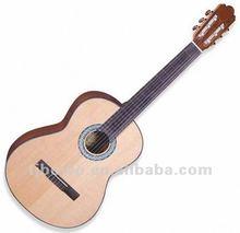 "39"" high quality classical guitar"