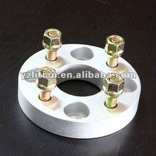 Aluminum Wheel Spacer 4x100
