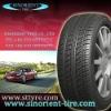 retread tires for light truck