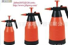 Plastic pressure sprayer/1L/1.5L/2L pump sprayer