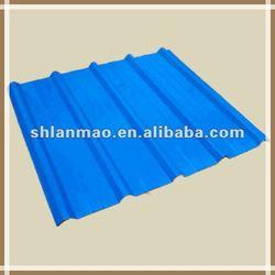colors steel shingle
