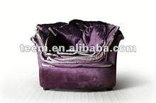 china furniture TOP 10 cat leather sofa