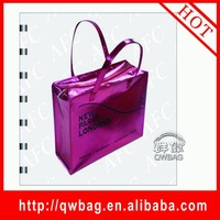 2013 cheap original designer handbags