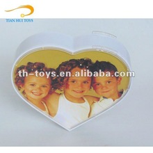 plastic photo frame photo frames for picture picture frame