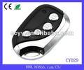 Caldo! 2013 d- tipo di duplicare cancello telecomando 1527 cy029