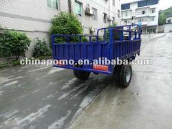 250CC lifan three wheel motorcycle