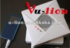 Bestselling bluetooth vibration speaker for iphone ipad ipod