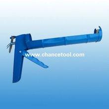 High quality caulking gun /silicone sealant gun COC010