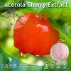 Acerola Cherry Extract Vitamin C 17% 25% VC, Ascorbic acid