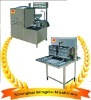 blender Soy milk/ tofu machine(CE/ISO9001/manufacturer)