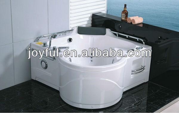 Sex tub