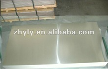 aluminum flat sheet prices1060,1100,3003,5052