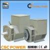 low rpm alternator generator
