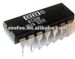 BB (IC) VFC32KP Original parts in stock