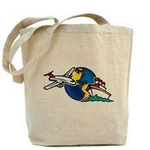 2012 new reusable shoping bag