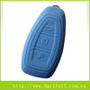 silicone car key protective cover for Ford Mondeo