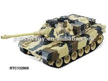 1:20 RC T90 Tank Parts RTC132906