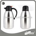 1l 1.5l 2l edelstahl vakuum kaffeekanne