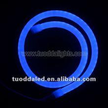 IP 67 100% waterproof led neon wire
