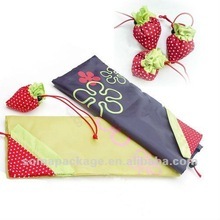 2012 Most popular foldable Non woven bag