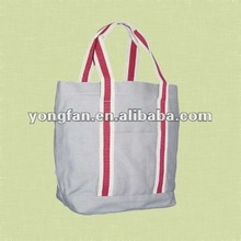 2012 new gift shopping bag