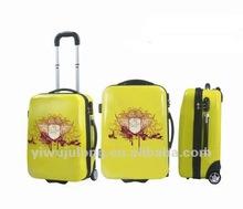 lightweight ABS/PC Luggage