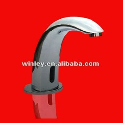 automatic faucet mixer/automatic mixer faucet