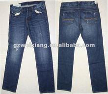 Men fashion jeans,RODI jeanswear