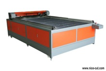 2014 news hot sell laser cutting machine