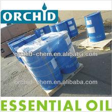 Tea tree oil (Melaleuca ahemifolia) 50%