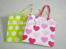 nice gift bag