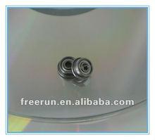 High performance GRAND WING HELI bearing kits
