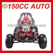 NEW 150CC AUTOMATIC SAND BUGGY(MC-461)