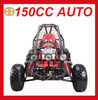 NEW 150CC AUTOMATIC SAND BUGGY(MC-461)