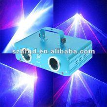 dmx laser display system