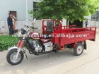 250CC 3 wheel vehicles for cargo