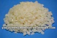 Microcrystalline Wax Color Cosmetics