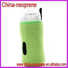 Neoprene Baby Bottle Cover