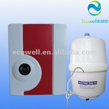 RO Hyundai Water Filter.