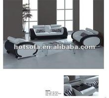 italian home furniture sofa 2012