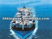 Internation cheaper shipping to SAN Juan,Caucedo from China