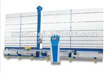Sealant tape sealing machine/ Sealing Compound Production Line/ Rubber Seal Machine