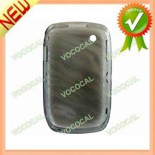 for Blackberry 8520 Back Cover,Case