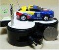 Nuovo stile mini 1:63 corsa rc auto usate per i regali di natale
