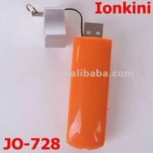 Best Price Promotional Item USB Oxygen Bar